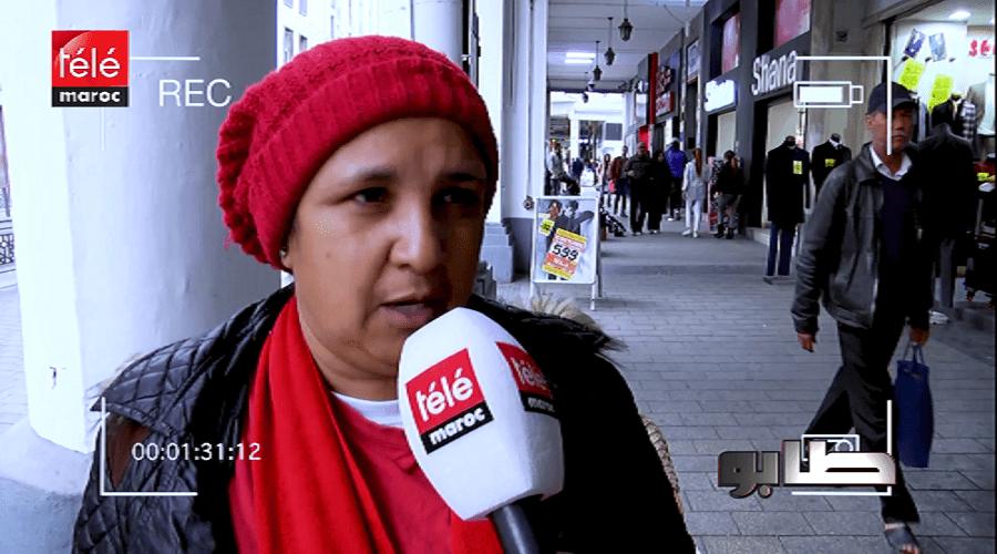 طابو : يرصد لكم رأي الشارع المغربي حول الخيانة الزوجية