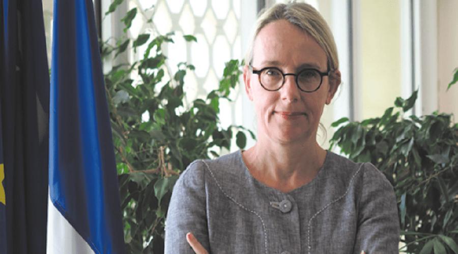 هيلين لوغال : المغرب بلد موثوق به وعلى الاتحاد الأوروبي دعمه