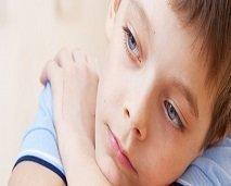 نصائح للوقاية من فقر الدم عند الأطفال