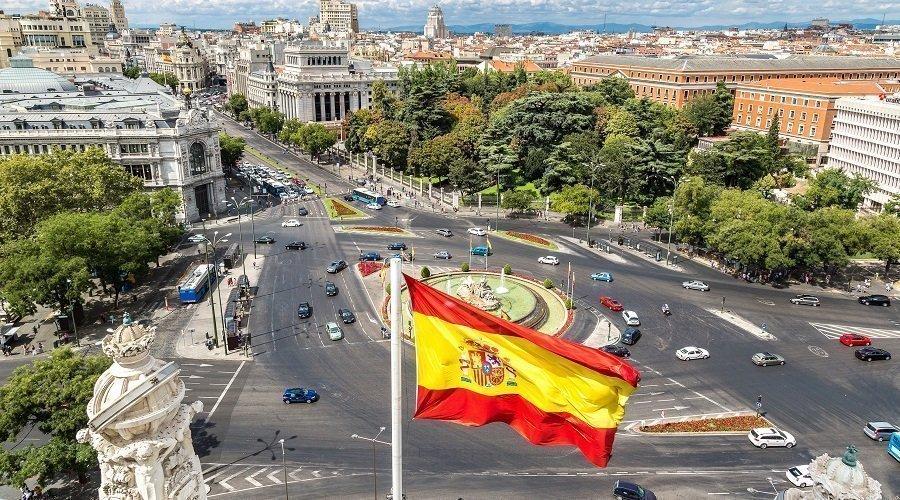 الحكومة الإسبانية تصادق على تمديد حالة الطوارئ حتى 23 ماي