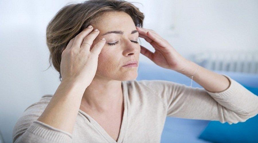 أعراض تحذرك من نقص الفيتامين بـ 12