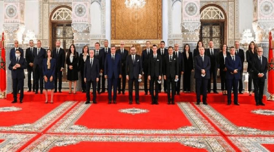 إسبانيا تبدي استعدادها للعمل مع الحكومة المغربية الجديدة بثقة