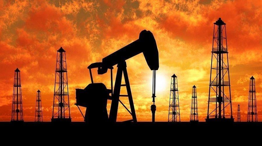 المغرب يوقع عقدا مع شركة أمريكية للتنقيب عن النفط والغاز