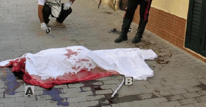 خطير.. أمن أكادير يطارد مجرما قتل 7 متشردين بطريقة بشعة