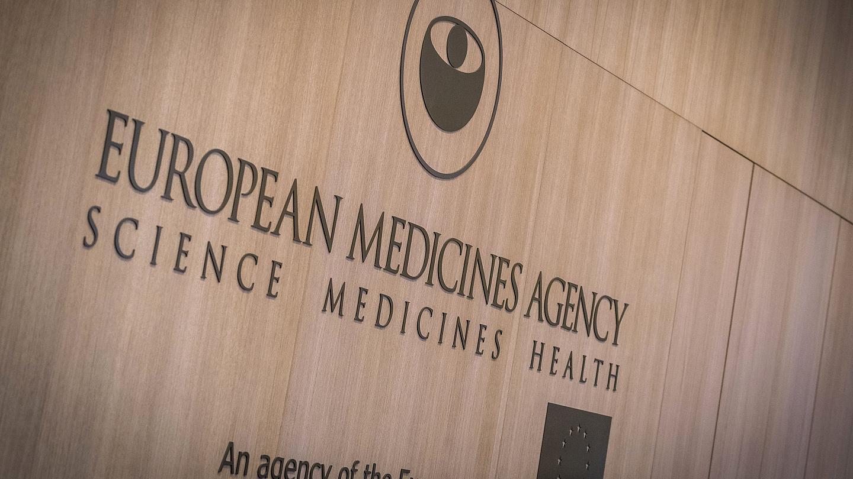 وكالة الأدوية الأوروبية توافق على لقاح موديرنا