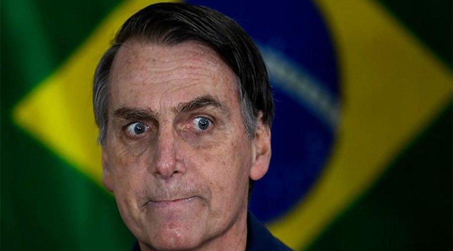 """حجز 39 كيلوغراما من الكوكايين مع وفد البرازيل المشارك في """"قمة العشرين"""""""