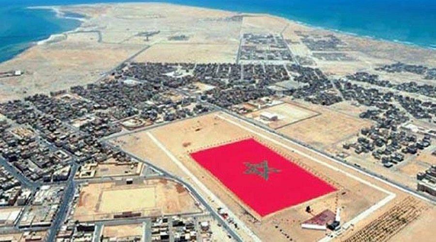 مسؤولة زامبية تؤكد أن مبادرة الحكم الذاتي هي الحل الوحيد لنزاع الصحراء المغربية