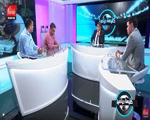 كليسة رياضية : معركة الشماعية تشعل الصراع في بلاطو تيلي ماروك