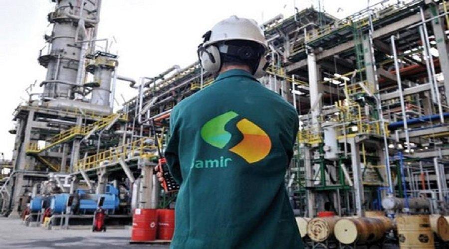 """جبهة انقاذ """"سامير"""" تستغرب التماطل في تخزين المواد النفطية"""