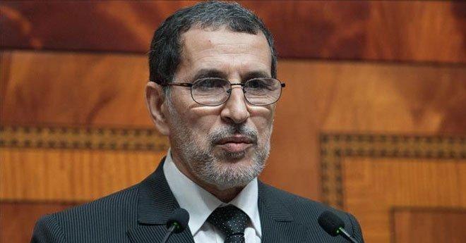 العثماني يسمح بالزيادة في مساهمات الدولة في صندوق تقاعد البرلمانيين
