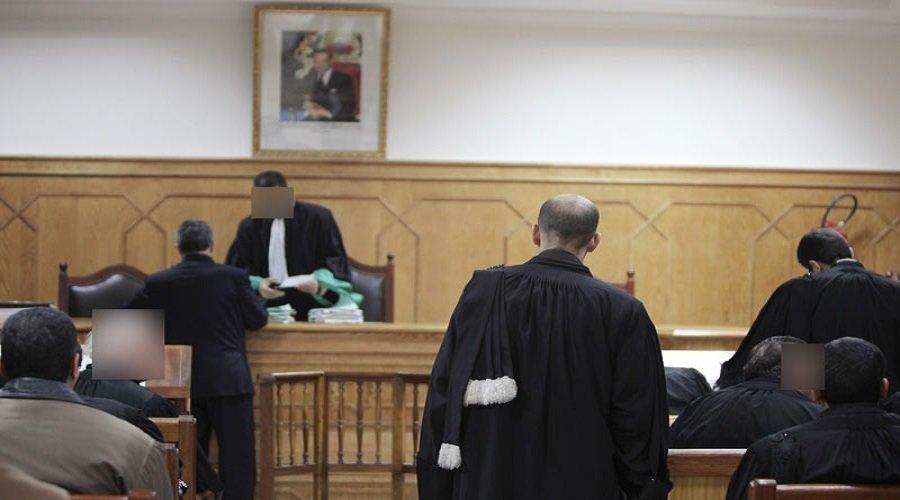 حرمان مسؤولين من السفر بسبب اختلاس أموال عامة