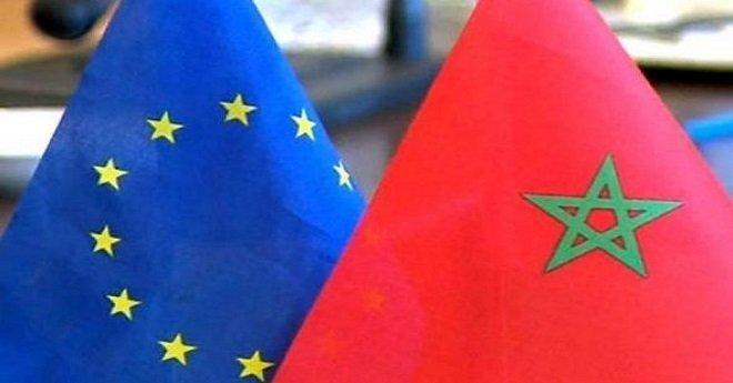 الاتحاد الأوروبي يصادق على ملاءمة الاتفاق الفلاحي مع المملكة بشكل يدمج الصحراء المغربية