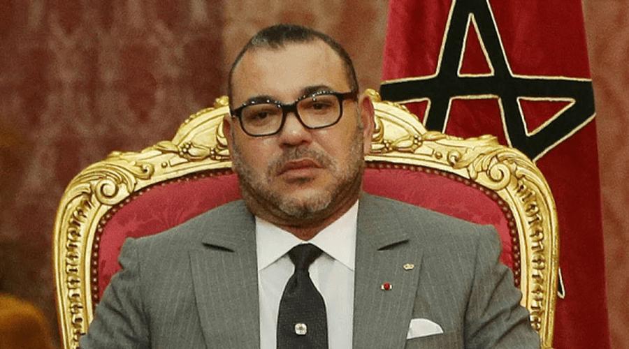 الملك يصدر عفوه عن 262 شخصا ويوجه خطابا إلى الأمة