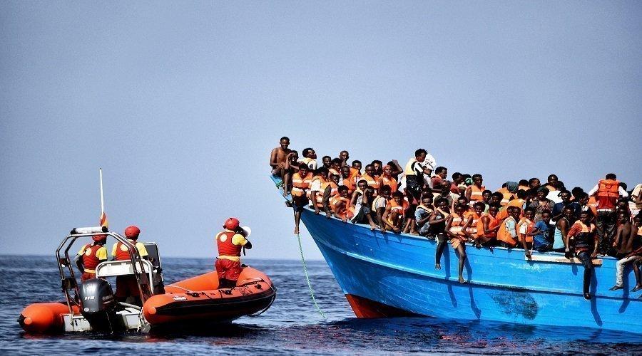 منحة إسبانية للمغرب بـ 30 مليون يورو من أجل محاربة الهجرة السرية