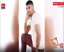 عمر راقي يقلد مجموعة من الإعلاميين في صباحكم مبروك