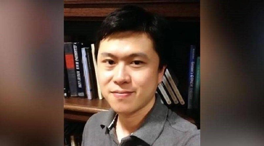 اغتيال باحث صيني كان قريبا من التوصل لنتائج مهمة عن كورونا