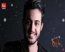 """رضوان برحيل: سعد لمجرد انتج ليا أول أغنية """"أواه"""" و مزال كيدعمني"""