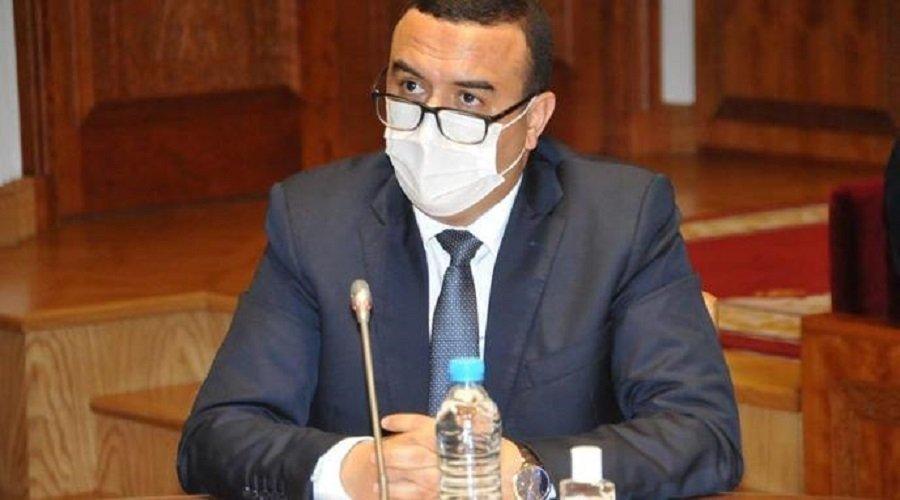 وزارة الشغل تلزم المشغلين الذين ادلوا بتصريحات كاذبة بإرجاع  التعويضات