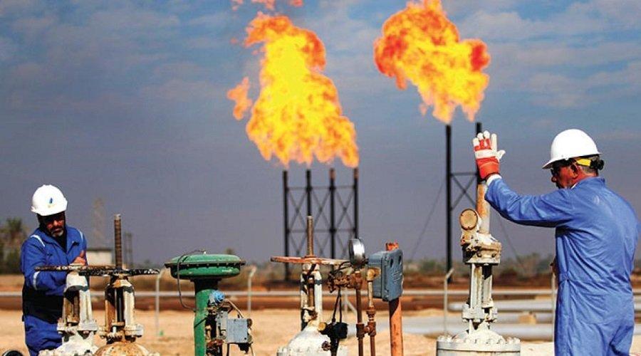 شركة بريطانية تعلن اكشاف احتياطي ضخم من الغاز قبالة ساحل العرائش
