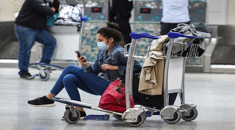 هولندا تغلق حدودها في وجه المغاربة بعد ارتفاع الإصابات بكورونا