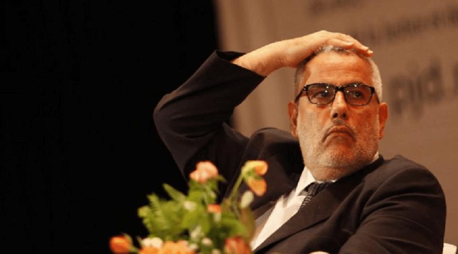 شبهة تهريب الأموال تلاحق وزيرا سابقا في حكومة بنكيران
