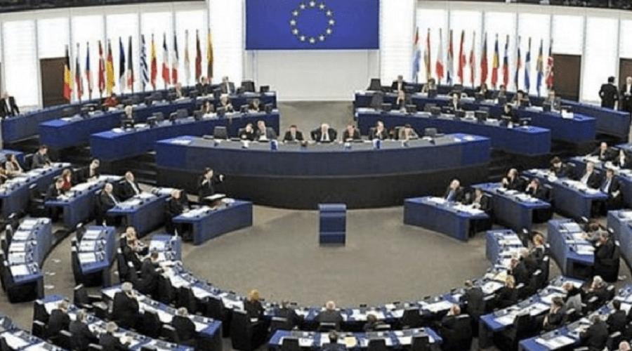 البرلمان الأوربي يصوت على اتفاق الصيد البحري مع المغرب في 16 يناير