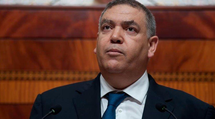 وزير الداخلية يدعو الشباب المغاربة إلى التسجيل في اللوائح الانتخابية