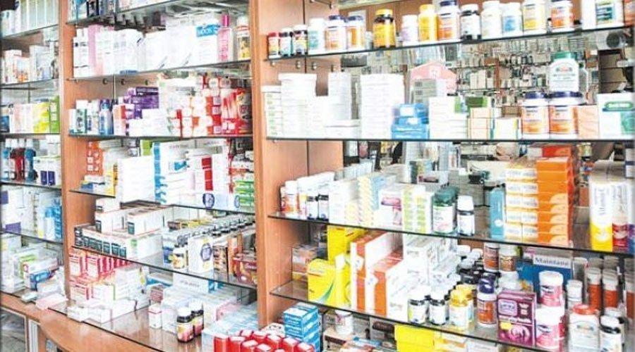 الأدوية تتصدر قائمة  المواد المسببة لتسمم المغاربة