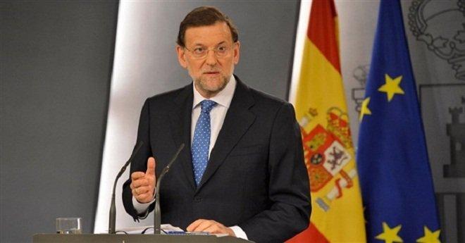 """ماريانو راخوي: هذا ما يجب توفّره في المرشح لمنصب رئيس """"كتالونيا"""""""