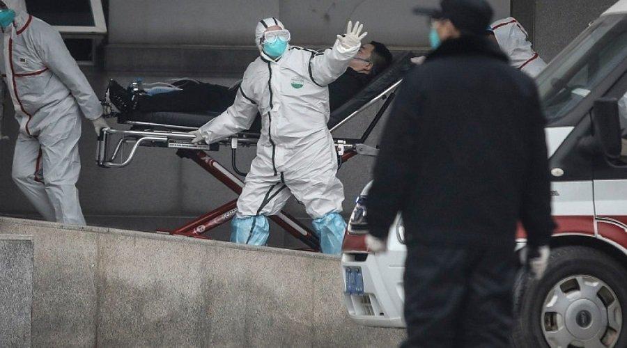 تصاعد حصيلة ضحايا فيروس كورونا إلى 259 وفاة و11791 إصابة