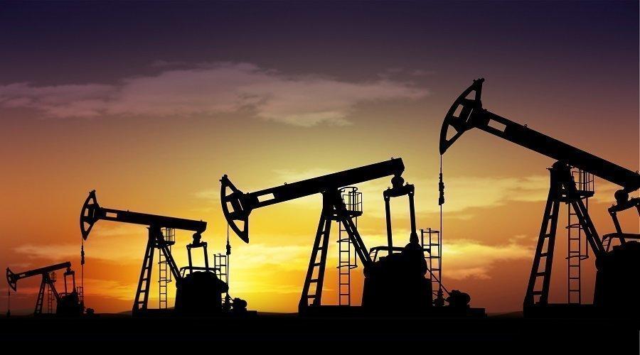 أسعار النفط ترتفع بعد أسبوع من انهيارات تاريخية