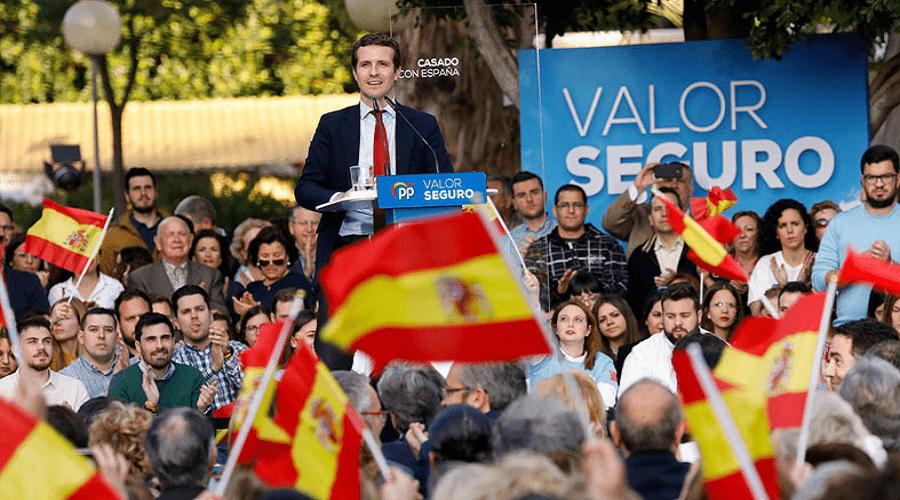 صفعة اسبانية جديدة للبوليساريو