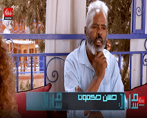 """حلقة متميزة من برنامج """"مسارات"""" مع سفير الموسيقى الڭناوية في العالم """"حسن حكمون"""""""
