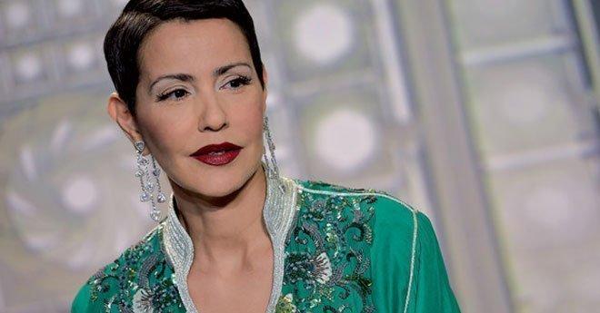 الأميرة للا مريم تترأس مجلس إدارة مؤسسة الحسن الثاني لقدماء العسكريين والمحاربين