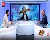 كليسة مونديال : حبابي اللاعب الدولي السابق يحكي قصة أول اختبار ضد المنشطات مع البهجة