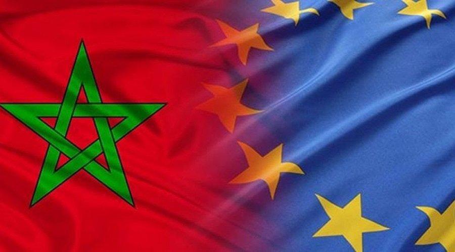 الإتحاد الأوروبي يحتفظ بالمغرب ضمن القائمة الرمادية للملاذات الضريبية