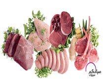 مستهلك: فوائد اللحوم و أضرارها