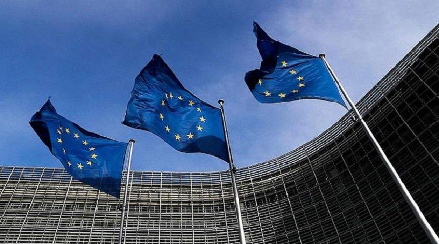 الاتحاد الأوروبي يعترف بشهادات اللقاح ضد فيروس كورونا الصادرة