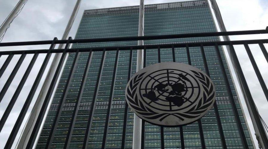 الأمم المتحدة تعلن عن تسارع وتيرة التطعيم ضد كورونا في إفريقيا