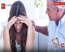 الاضطرابات النفسية في فترة الحمل وكيفية تجاوزها