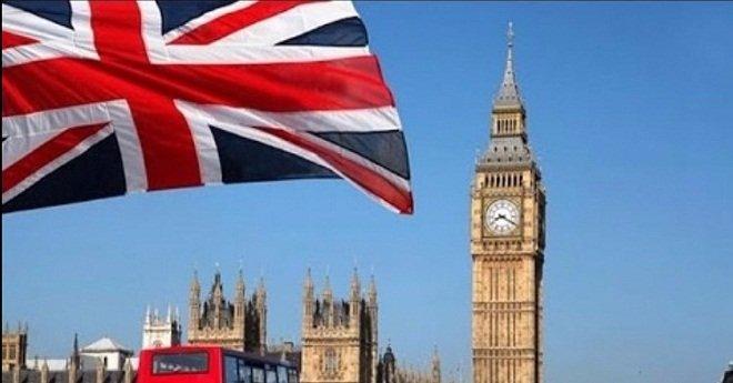 خروج المملكة المتحدة من الاتحاد الأوروبي يحول دون تمكنها من استضافة عاصمة الثقافة الأوروبية 2023