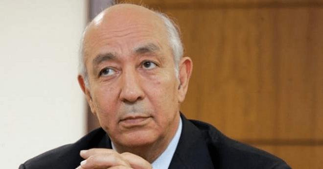 """مجلس جطو يستدعي 50 رئيس جماعة بالحسيمة بسبب """"منارة المتوسط"""""""