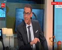 نصائح لتحقيق النجاح - مع الكوتش أيوب آيت المعلم