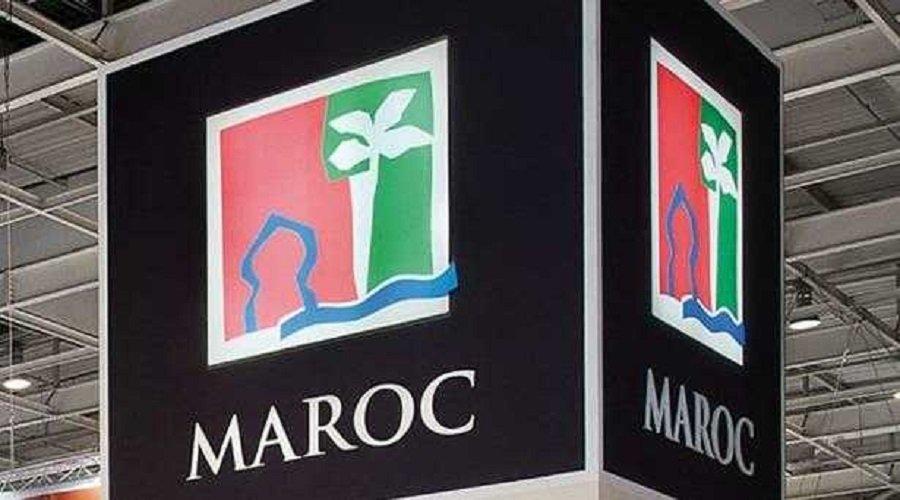 إغلاق مقر المكتب الوطني المغربي للسياحة بالرباط بعد تسجيل إصابات بكورونا