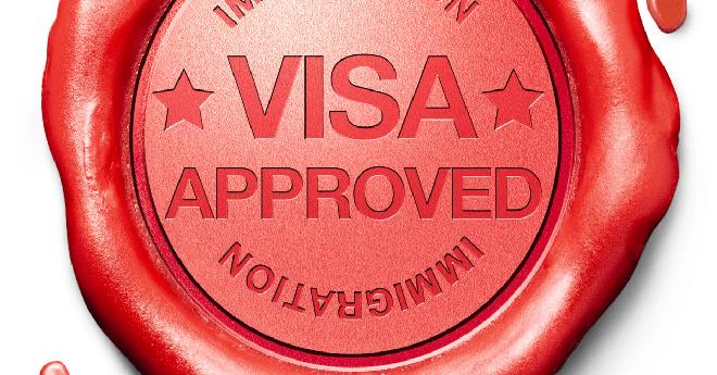 """هام للراغبين في الهجرة إلى أوروبا.. تعديلات وتسهيلات جديدة على """"الفيزا"""""""