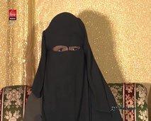 سيدة تحكي معاناتها مع تلبس الجن بجسدها منذ صغرها