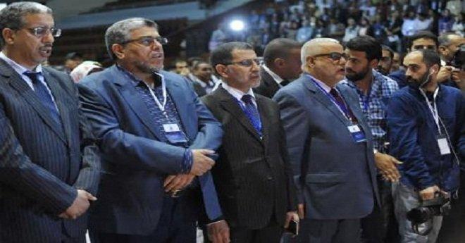 الأجانب لا يستثمرون بالمغرب بسبب حزب العدالة والتنمية؟