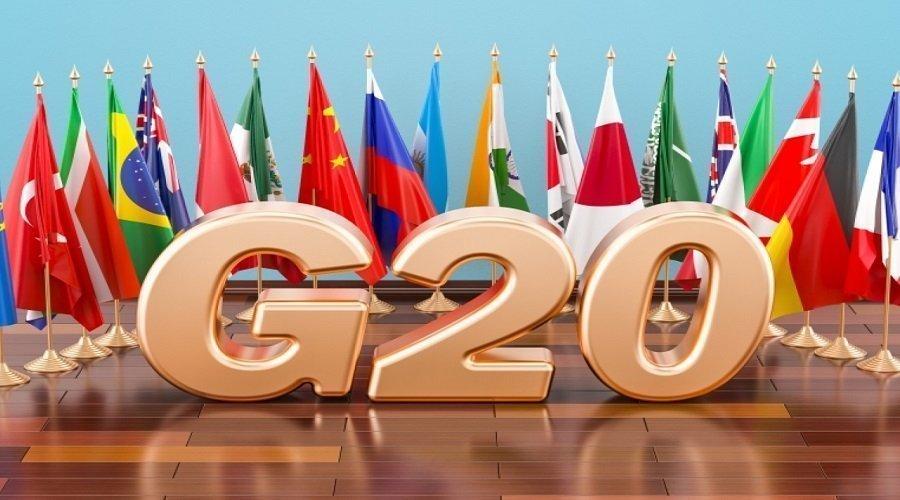 دعوة من 165 قائدا سابقا وحاليا لدول العشرين لإنشاء صندوق بالمليارات لمكافحة كورونا