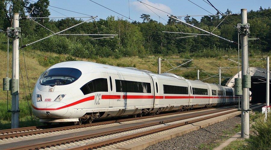 أزيد من 53 مليون يورو قيمة تعويضات تأخر القطارات