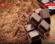 تعرفوا على فوائد و أنواع الشوكولاتة